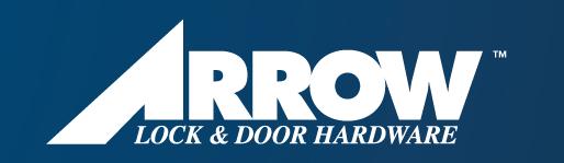 Product Logo 3